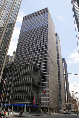 1285 Avenue of the Americas