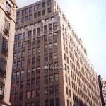 79 Madison Avenue